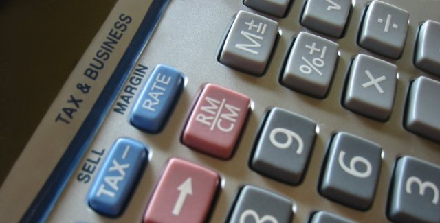 Twenty Percent Tax Deduction Available to Insurance Agents